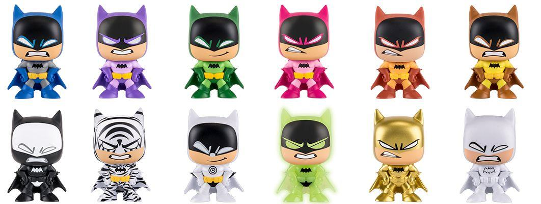 batman-vintage-collection-mystery-minis-02