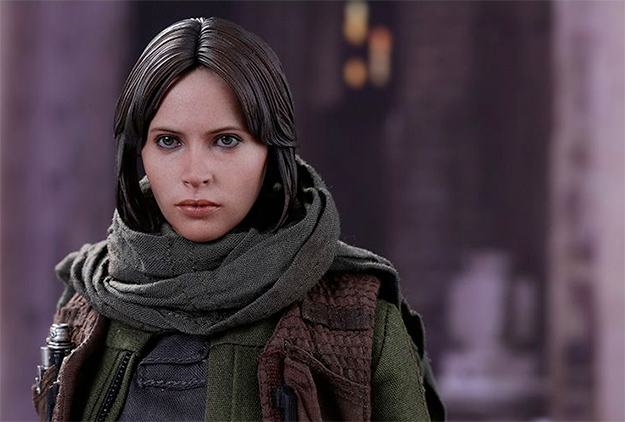 jyn-erso-collectible-figure-star-wars-rogue-one-hot-toys-02