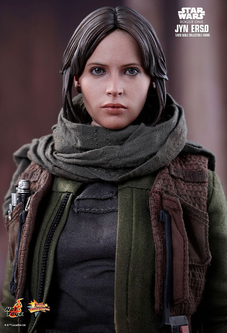 jyn-erso-collectible-figure-star-wars-rogue-one-hot-toys-03