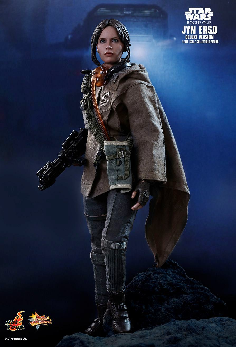 jyn-erso-collectible-figure-star-wars-rogue-one-hot-toys-05