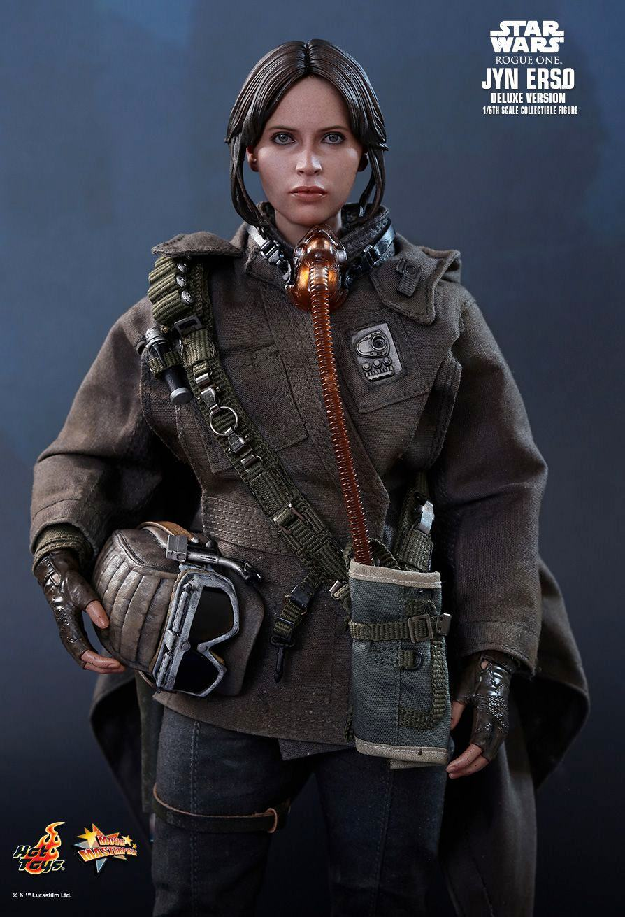 jyn-erso-collectible-figure-star-wars-rogue-one-hot-toys-06