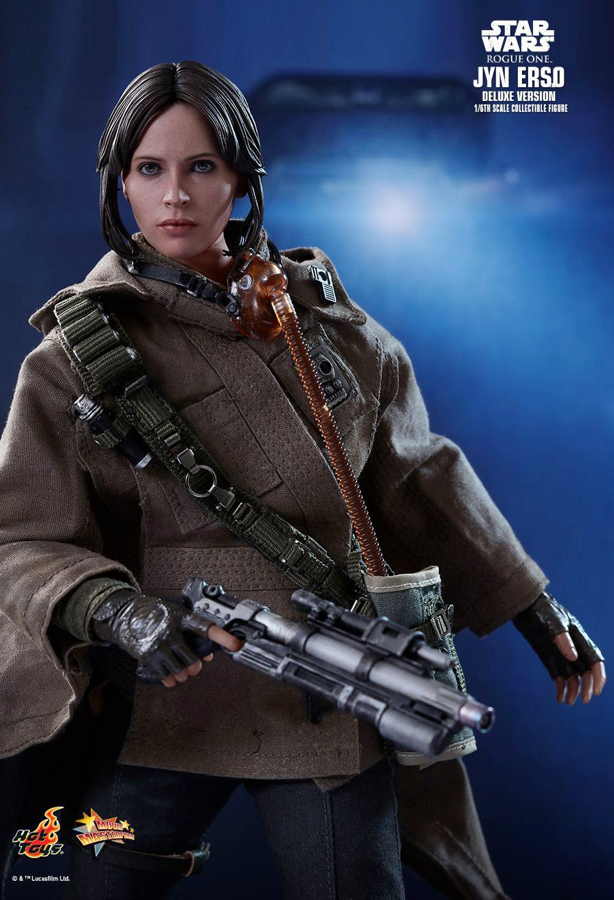 jyn-erso-collectible-figure-star-wars-rogue-one-hot-toys-07