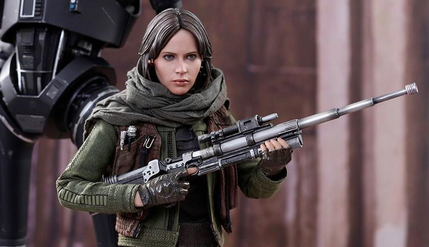 jyn-erso-collectible-figure-star-wars-rogue-one-hot-toys-08