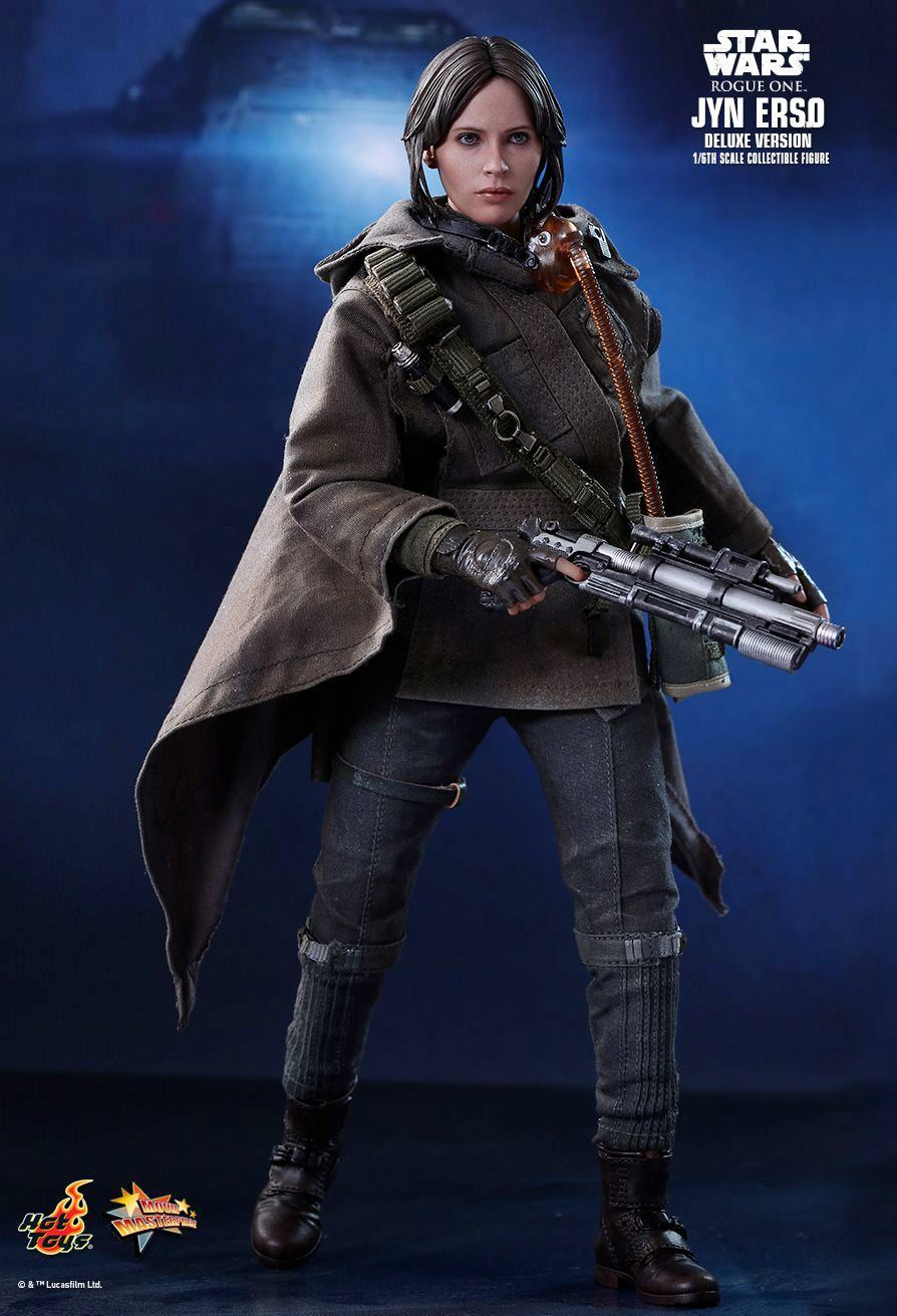 jyn-erso-collectible-figure-star-wars-rogue-one-hot-toys-09