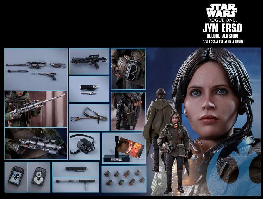 jyn-erso-collectible-figure-star-wars-rogue-one-hot-toys-10