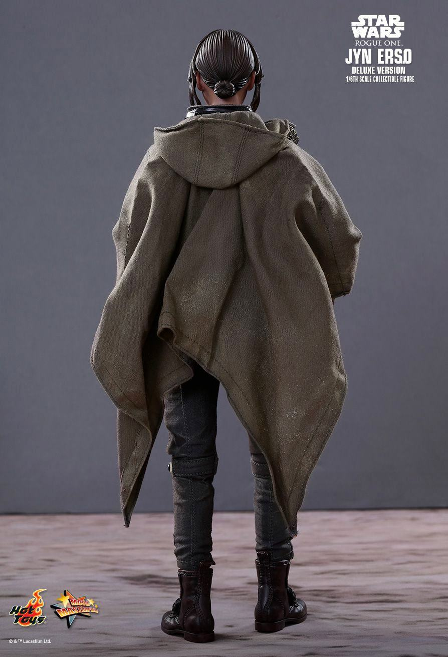 jyn-erso-collectible-figure-star-wars-rogue-one-hot-toys-11