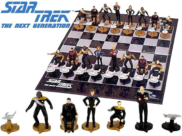 xadrez-star-trek-the-next-generation-chess-set-01