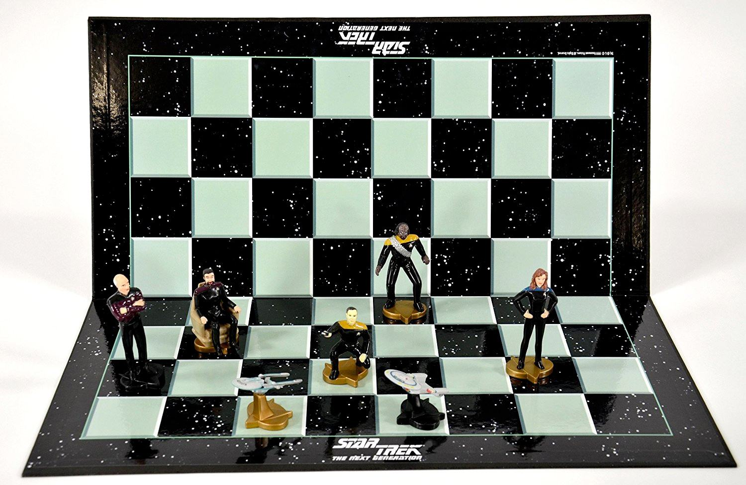 xadrez-star-trek-the-next-generation-chess-set-02
