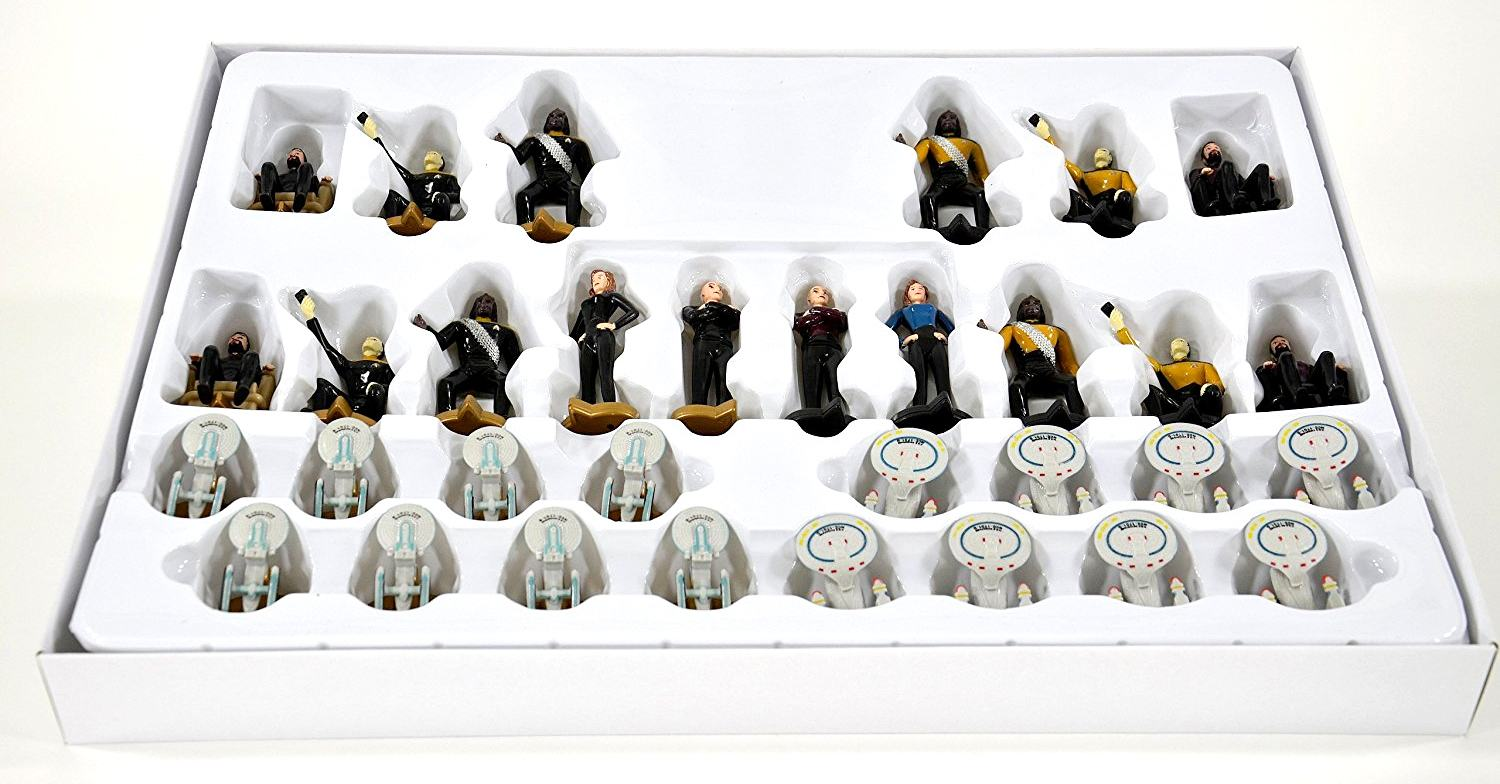 xadrez-star-trek-the-next-generation-chess-set-03