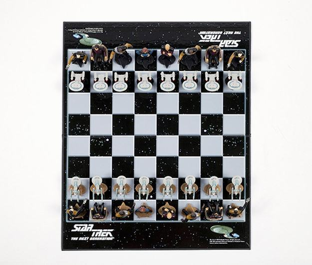 xadrez-star-trek-the-next-generation-chess-set-04