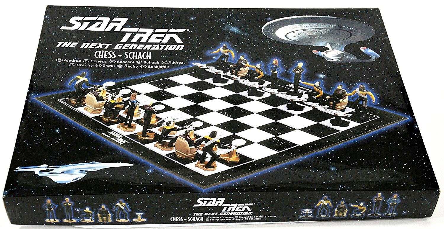 xadrez-star-trek-the-next-generation-chess-set-05