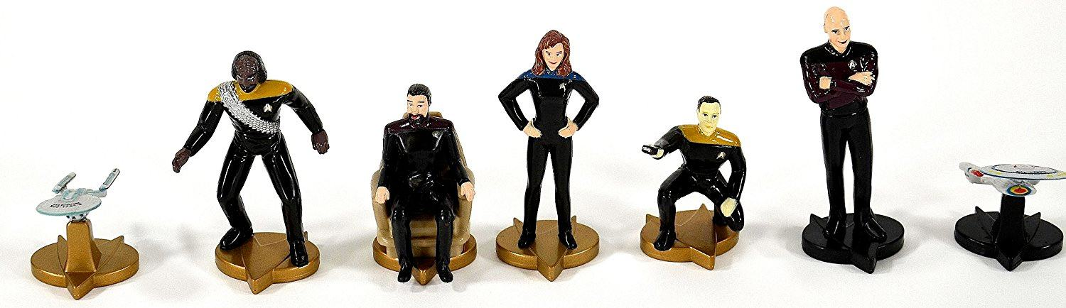 xadrez-star-trek-the-next-generation-chess-set-06