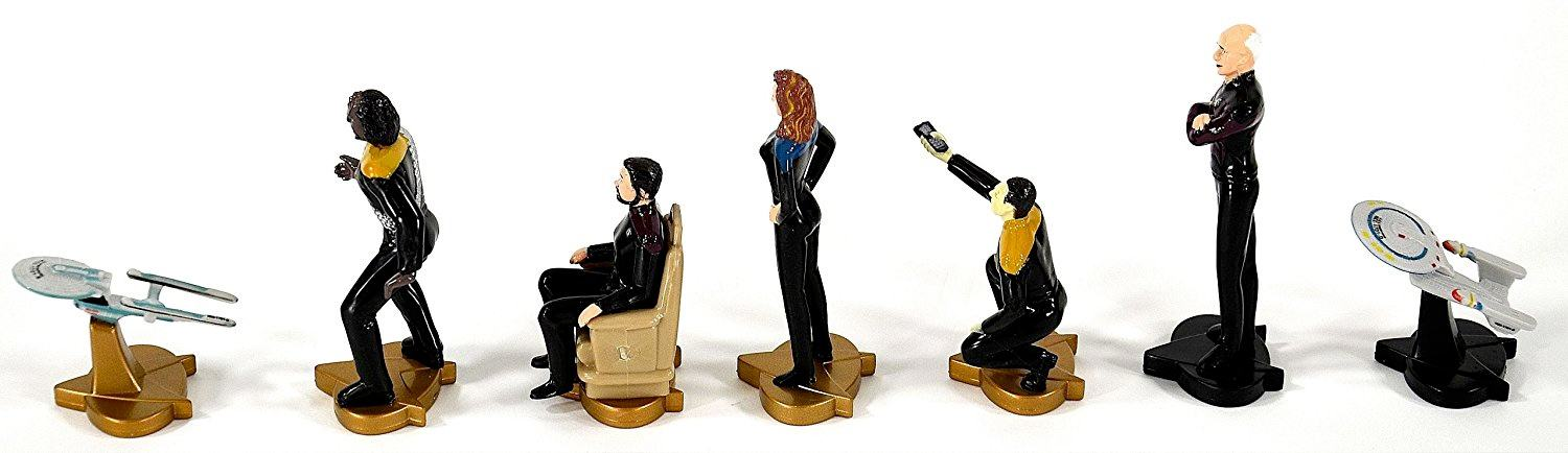 xadrez-star-trek-the-next-generation-chess-set-07