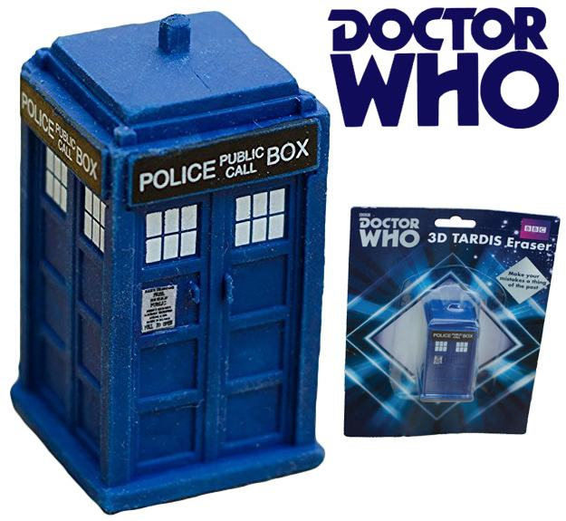 borracha-tardis-doctor-who-01