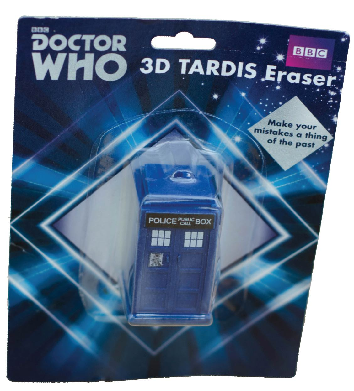 borracha-tardis-doctor-who-03