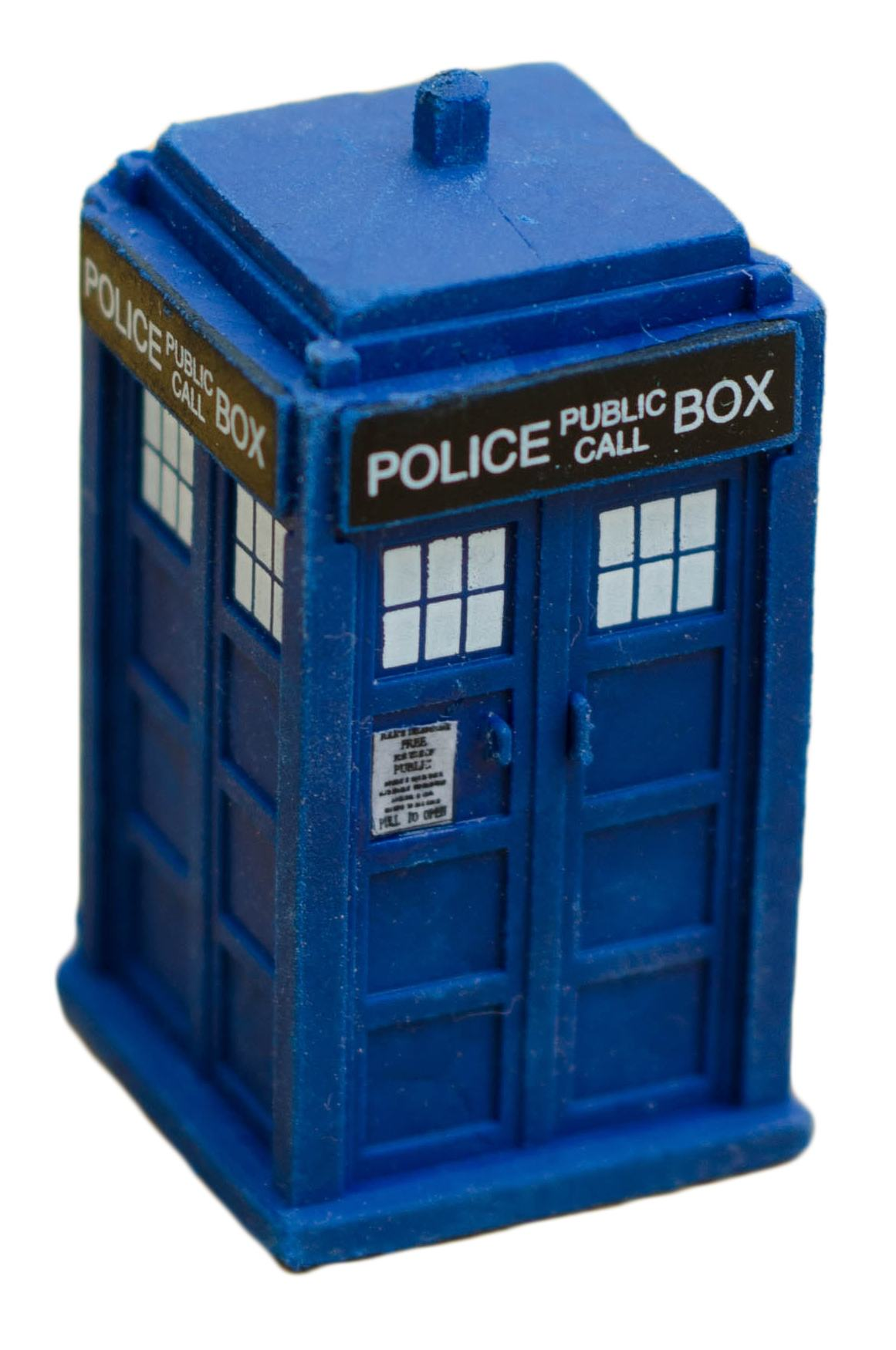 borracha-tardis-doctor-who-04