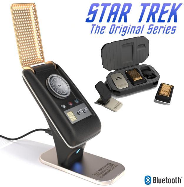 comunicador-star-trek-tos-bluetooth-communicator-01