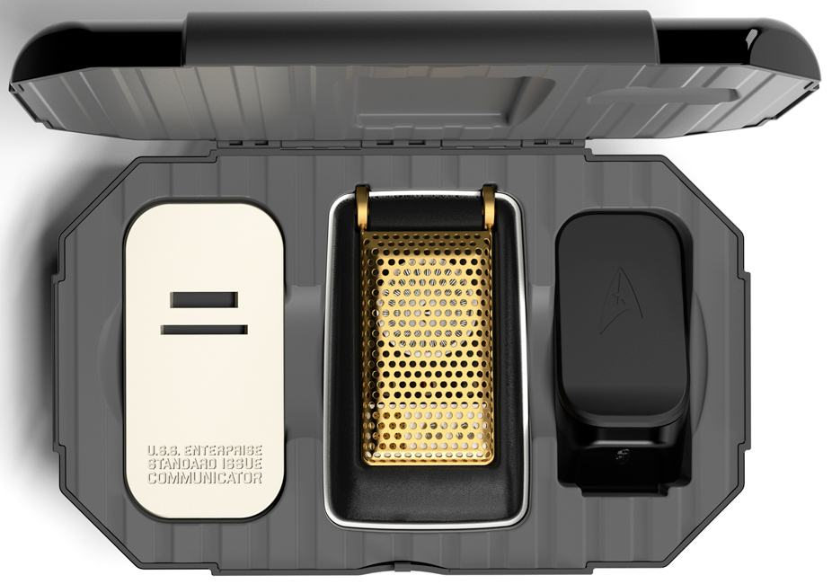 comunicador-star-trek-tos-bluetooth-communicator-02