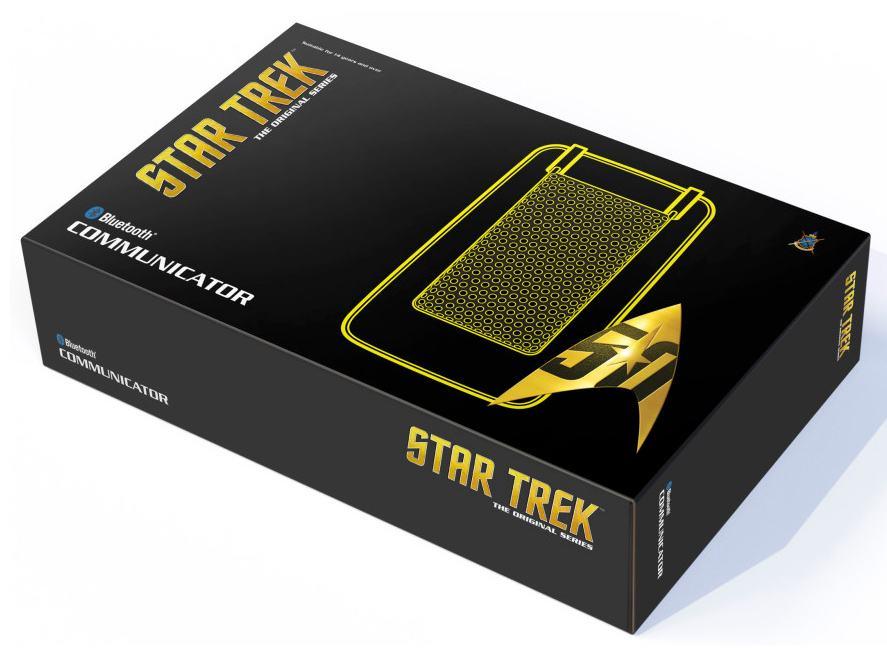 comunicador-star-trek-tos-bluetooth-communicator-08