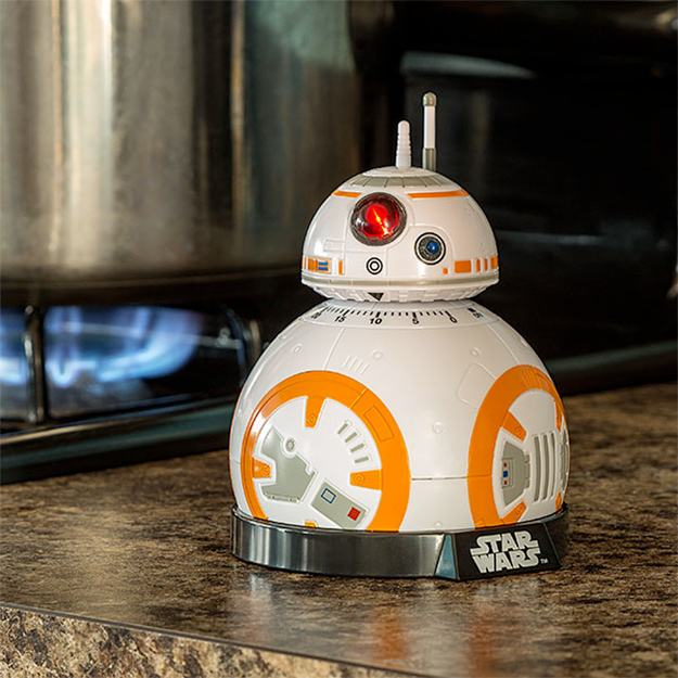 timer-de-cozinha-star-wars-bb-8-kitchen-timer-02