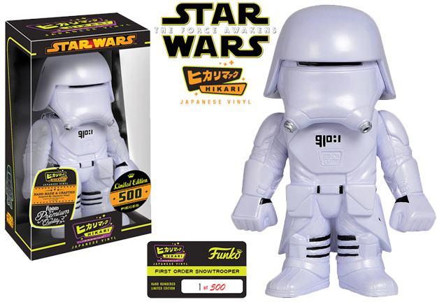 boneco-star-wars-first-order-snowtrooper-hikari-sofubi-vinyl-figure-01