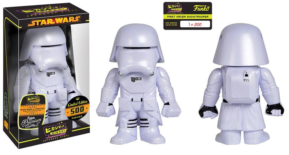 boneco-star-wars-first-order-snowtrooper-hikari-sofubi-vinyl-figure-02