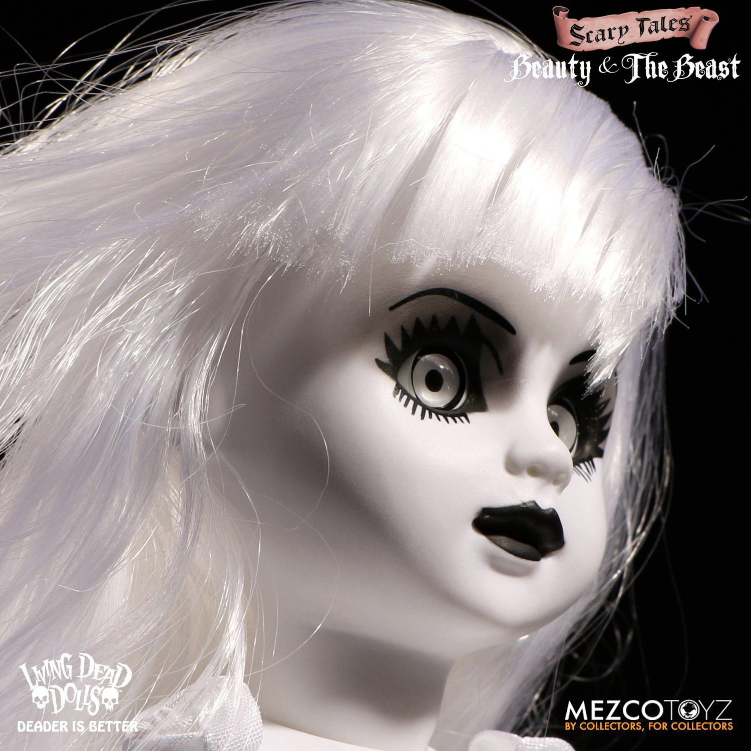 bonecas-living-dead-dolls-beauty-and-the-beast-02