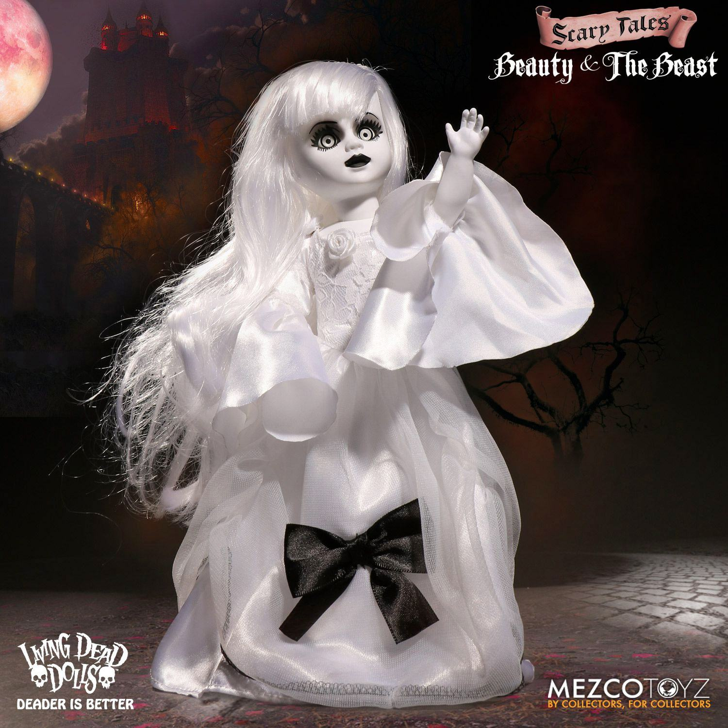 bonecas-living-dead-dolls-beauty-and-the-beast-03