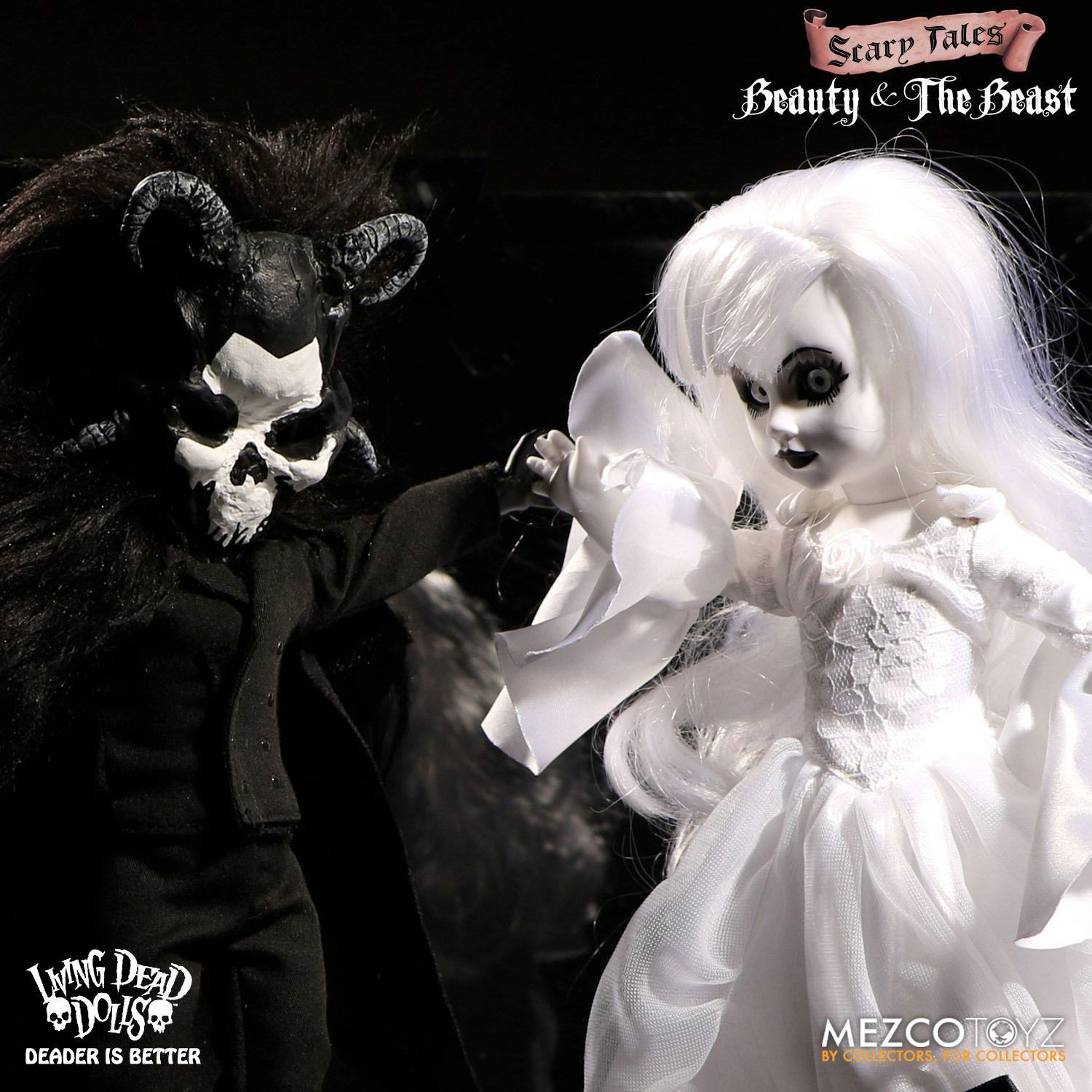 bonecas-living-dead-dolls-beauty-and-the-beast-08