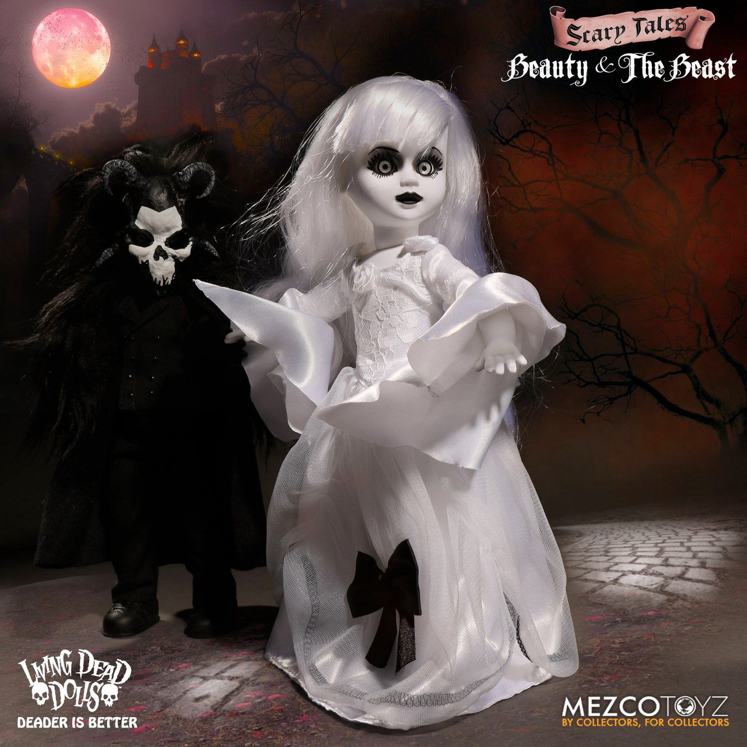 bonecas-living-dead-dolls-beauty-and-the-beast-09