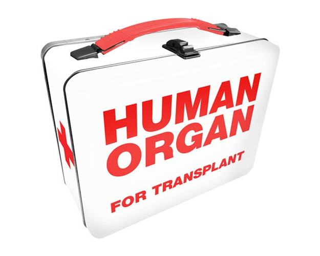 lancheira-human-organ-gen-2-fun-box-tin-tote-01