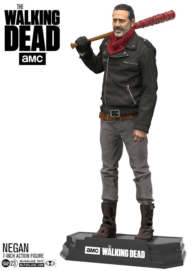 negan-walking-dead-mcfarlane-action-figure-01