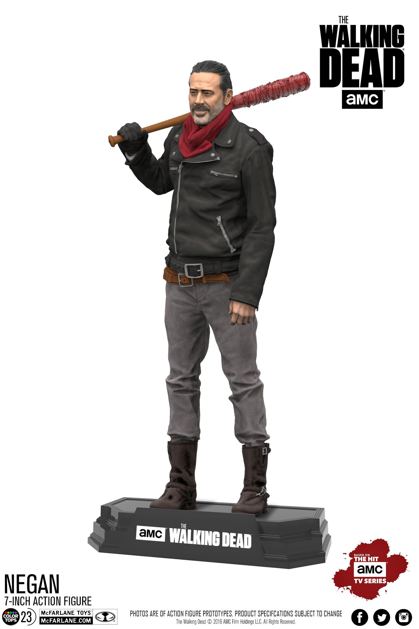 negan-walking-dead-mcfarlane-action-figure-02