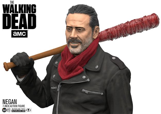 negan-walking-dead-mcfarlane-action-figure-03