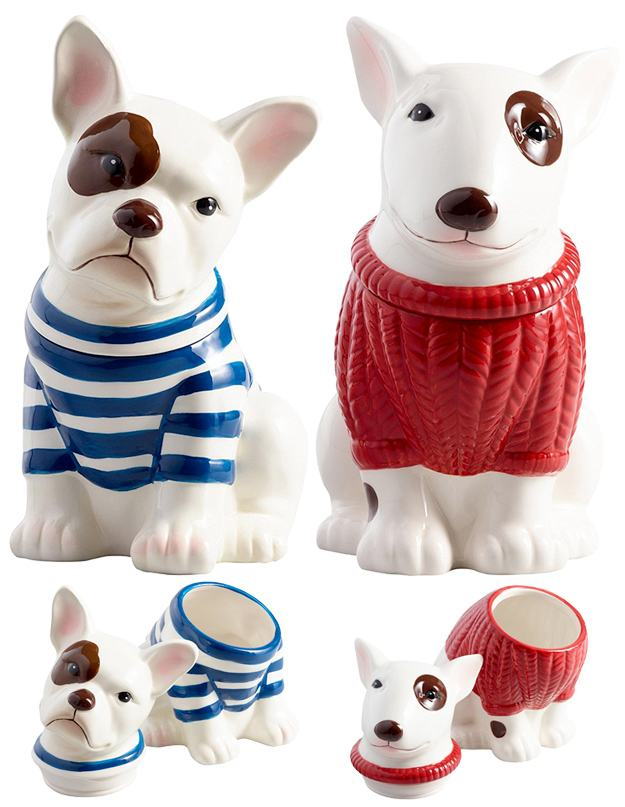 potes-de-cookies-bull-terrier-french-bulldog-cookie-jars-01