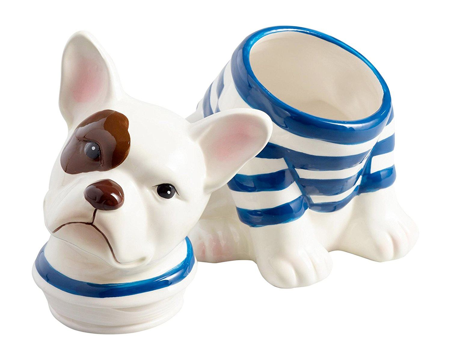 potes-de-cookies-bull-terrier-french-bulldog-cookie-jars-02