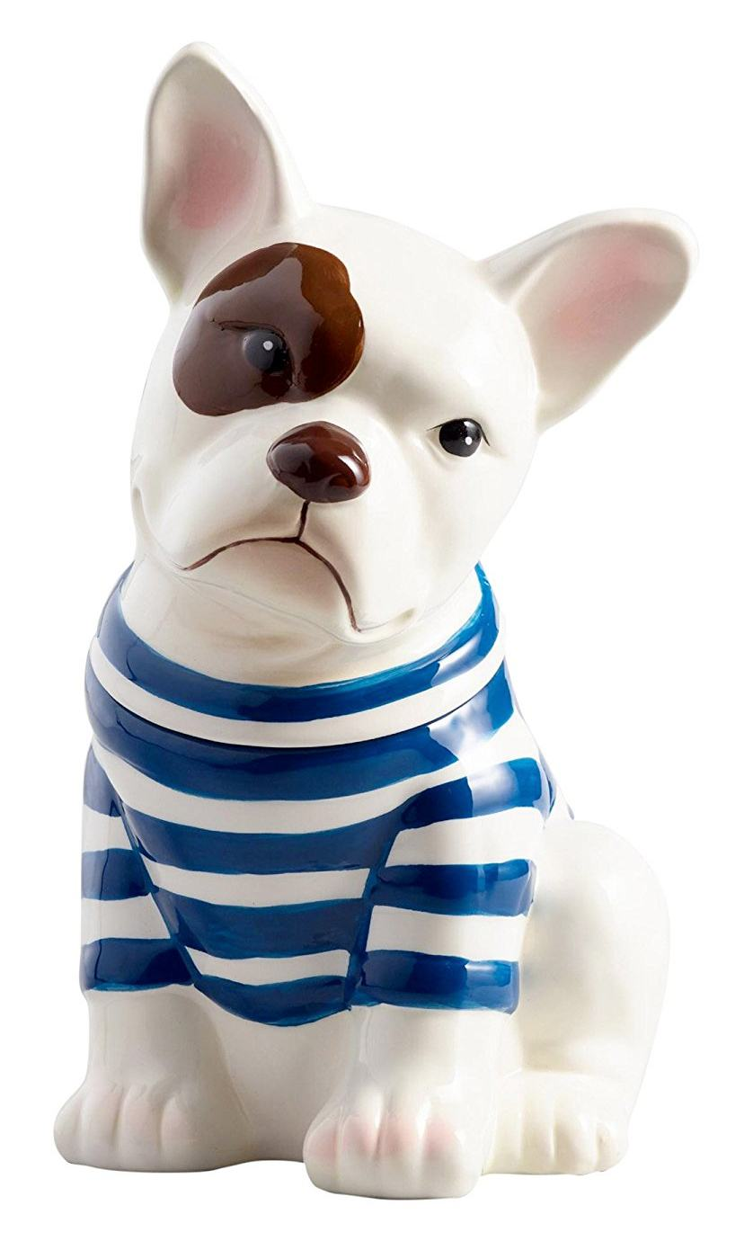 potes-de-cookies-bull-terrier-french-bulldog-cookie-jars-03
