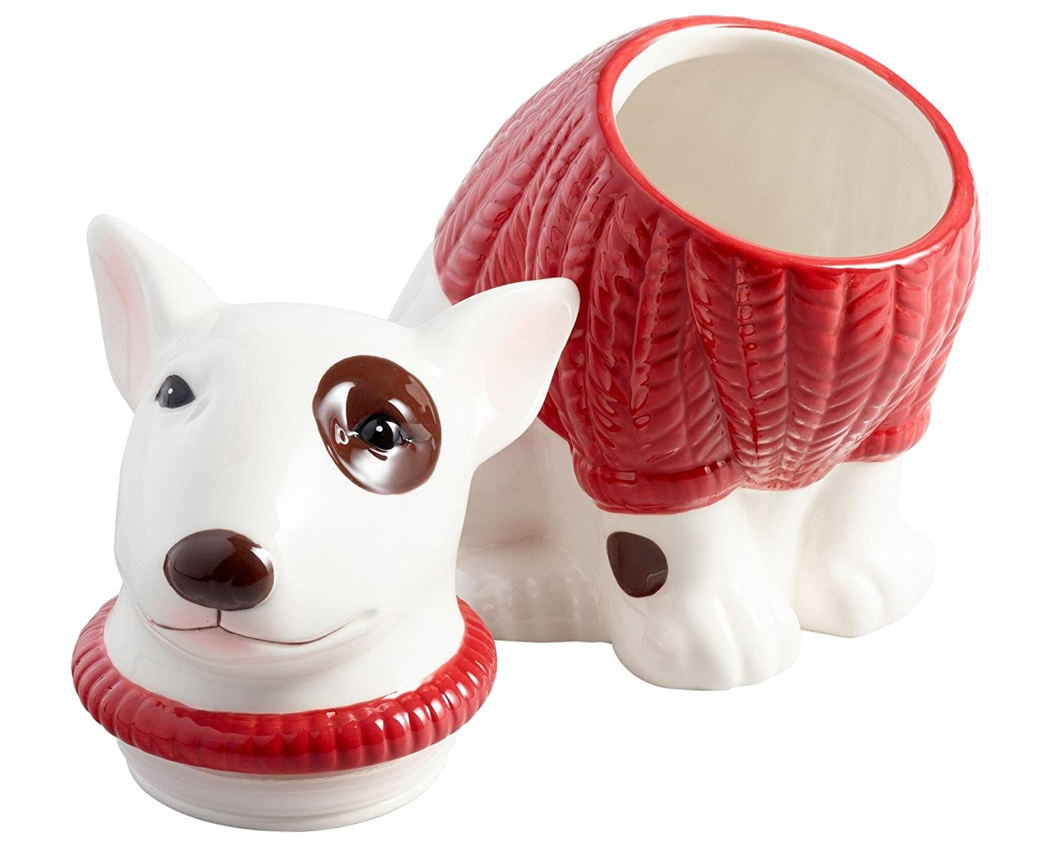 potes-de-cookies-bull-terrier-french-bulldog-cookie-jars-04