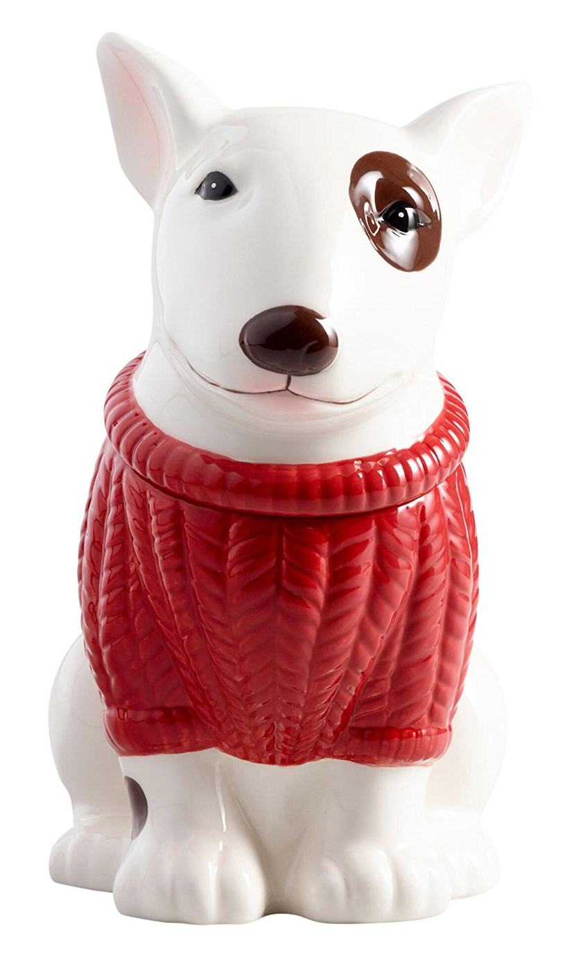 potes-de-cookies-bull-terrier-french-bulldog-cookie-jars-05