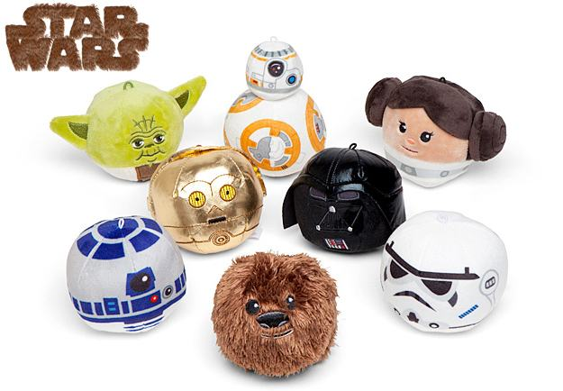 star-wars-fluffballs-exclusive-8-pack-01
