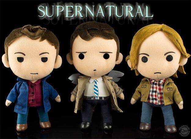 supernatural-q-pals-plush-bonecos-de-pelucia-01