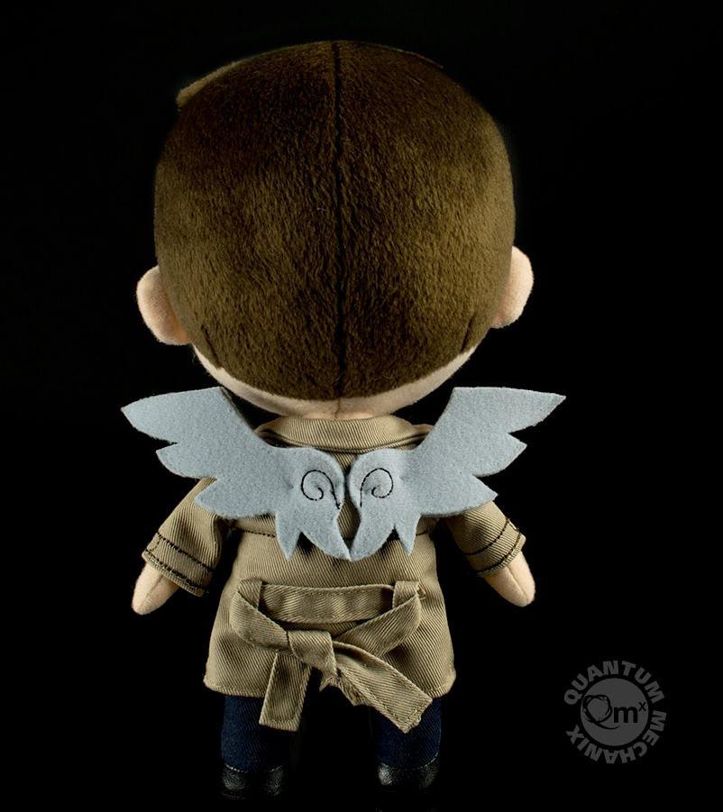 supernatural-q-pals-plush-bonecos-de-pelucia-10