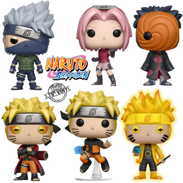naruto-pop-vinyl-figures-01