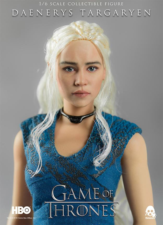 action-figure-perfeita-game-of-thrones-daenerys-targaryen-threezero-01