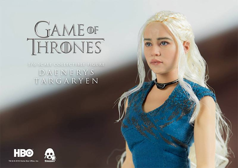 action-figure-perfeita-game-of-thrones-daenerys-targaryen-threezero-02