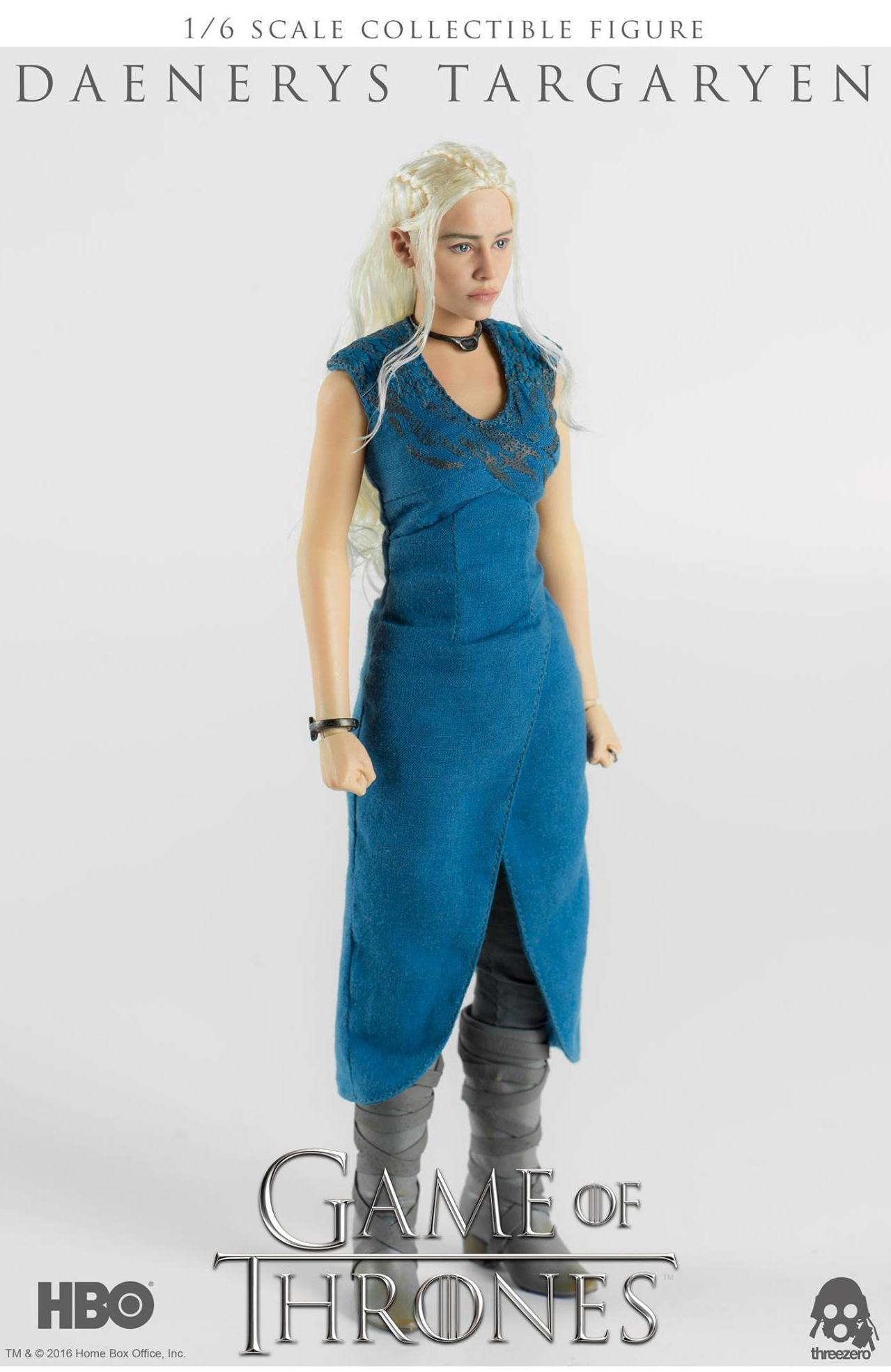 action-figure-perfeita-game-of-thrones-daenerys-targaryen-threezero-03