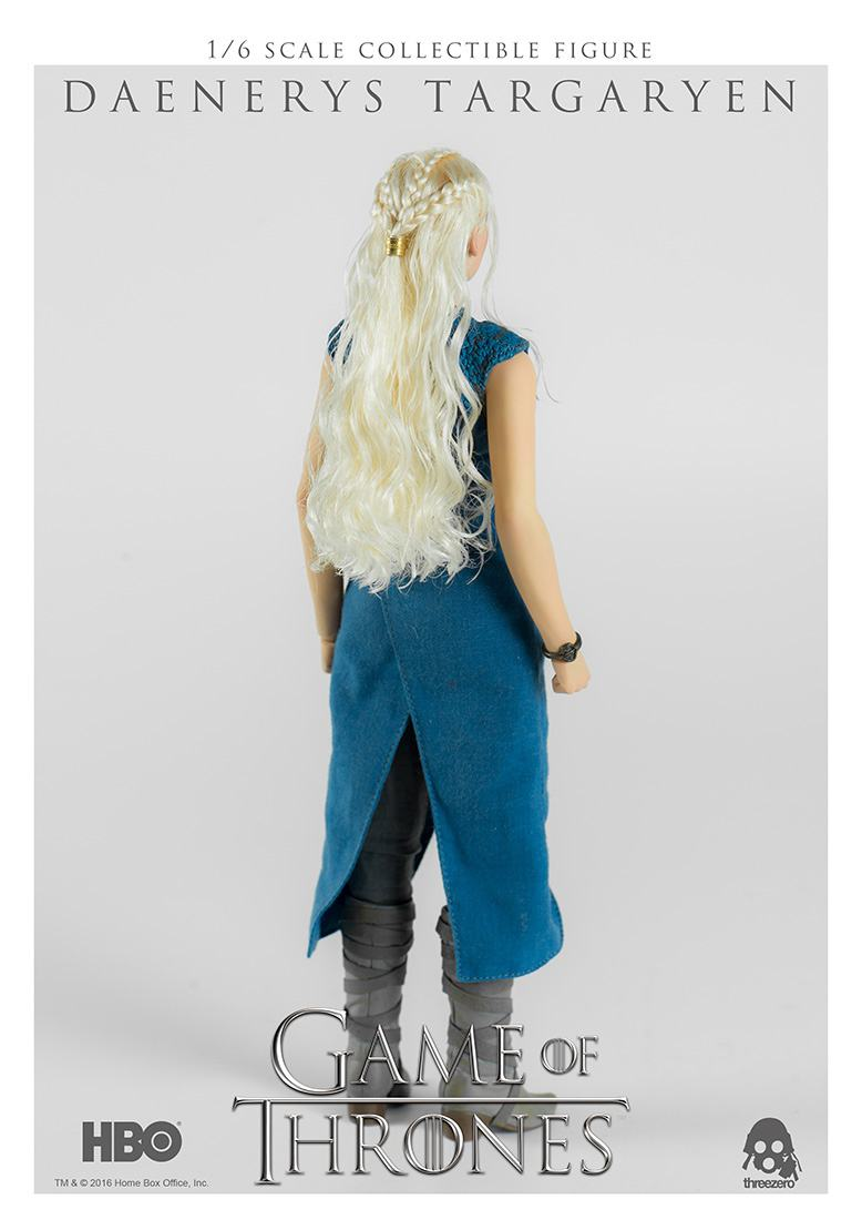 action-figure-perfeita-game-of-thrones-daenerys-targaryen-threezero-06