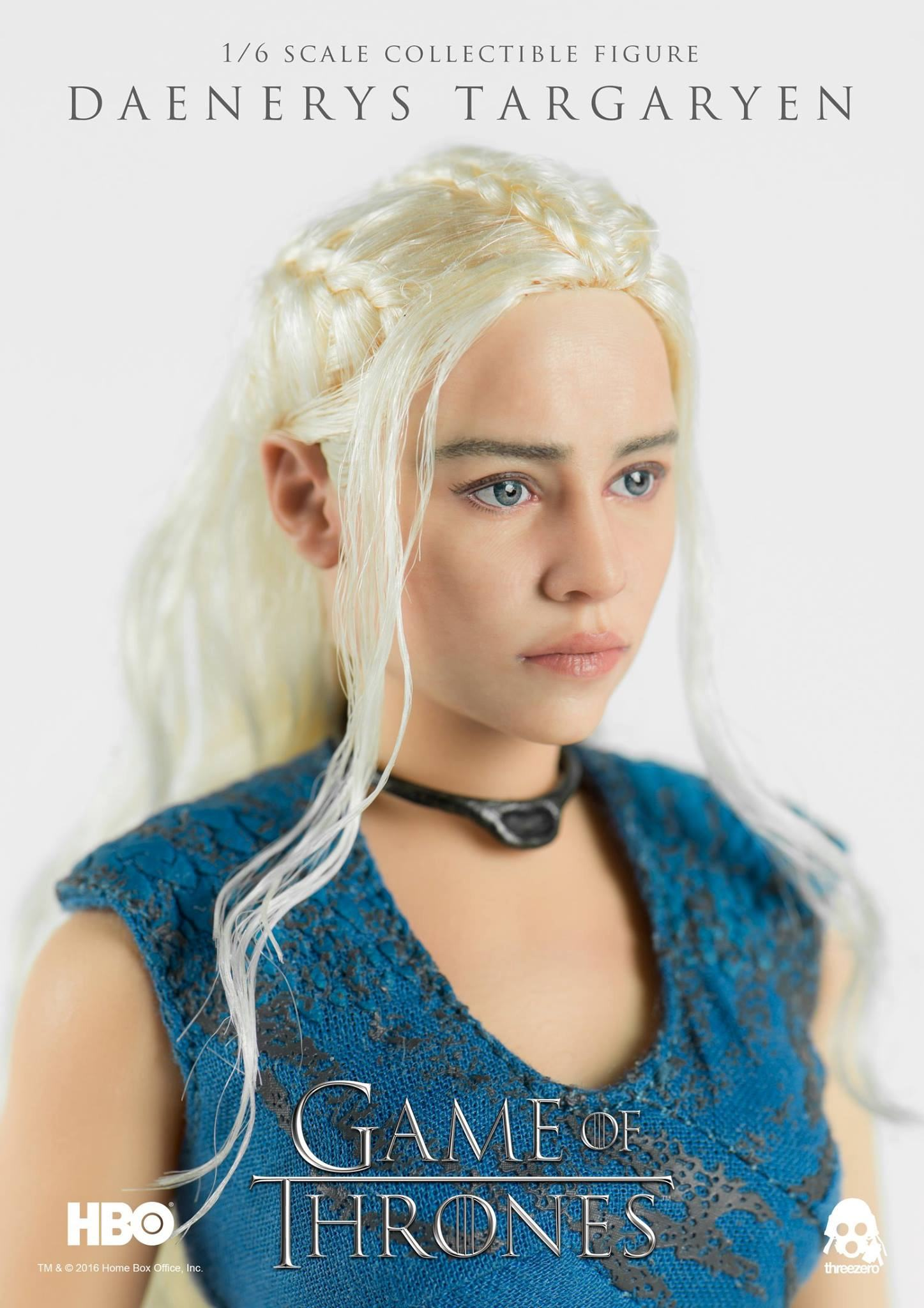 action-figure-perfeita-game-of-thrones-daenerys-targaryen-threezero-07