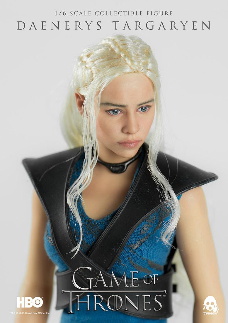 action-figure-perfeita-game-of-thrones-daenerys-targaryen-threezero-08