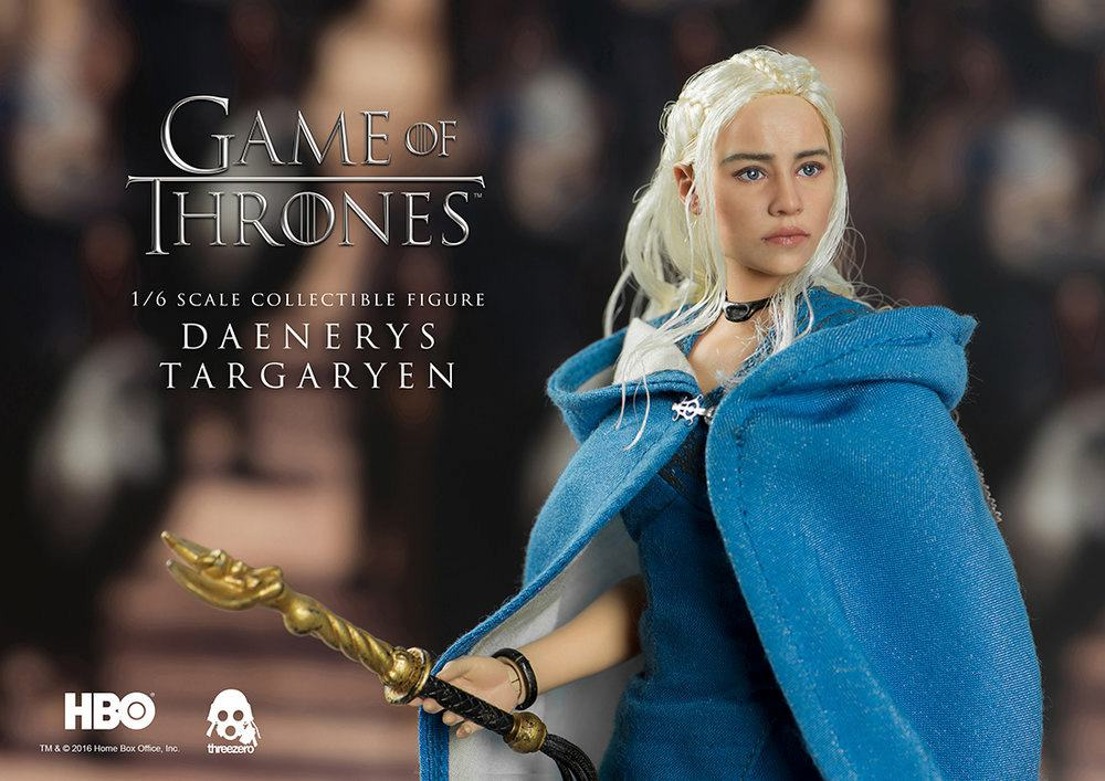 action-figure-perfeita-game-of-thrones-daenerys-targaryen-threezero-09